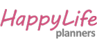 logo-hlp-footer