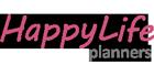 logo-hlp-footer